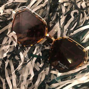 Vintage style Sunglasses 🕶
